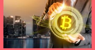 Новости о криптовалюте Bitcoin